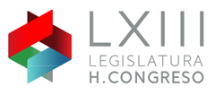 Poder Legislativo del Estado de Campeche Logo
